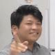https://minpro.net/wp-content/uploads/大河内さん_8080.png